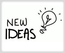 new.ideas_