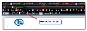 обналичить вебмани протокол