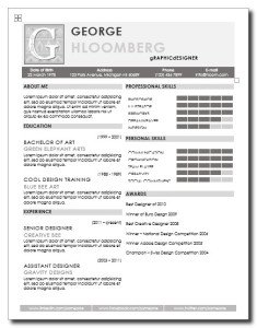 skachat-shablon-resume 1