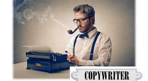 what-does-a-copywriter-do 1