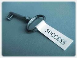 мотивировать себя