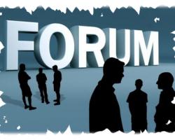forum-copywriters