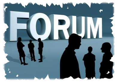 forum-copywriters